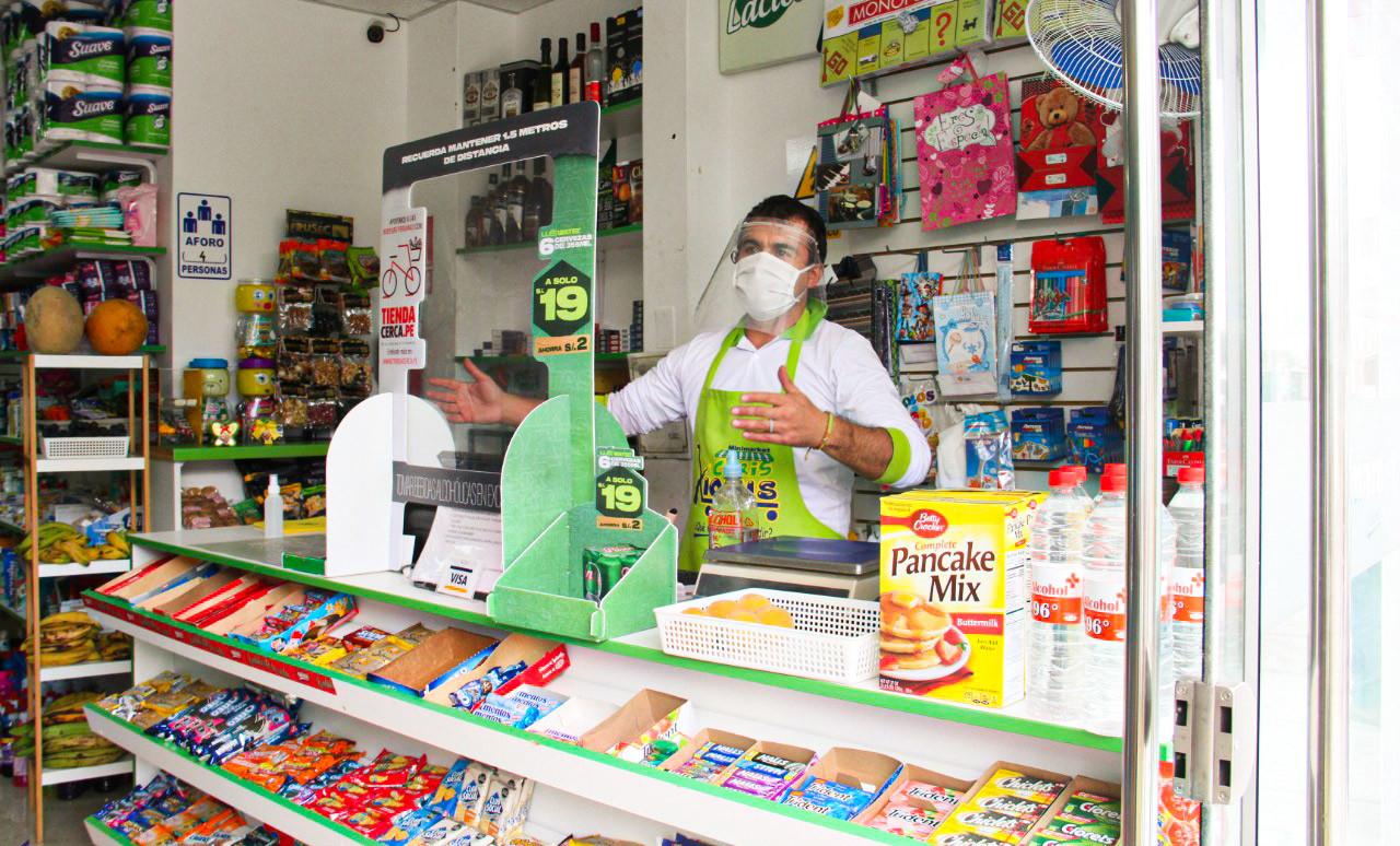 empresas-de-consumo-masivo-buscan-salvar-su-canal-tradicional