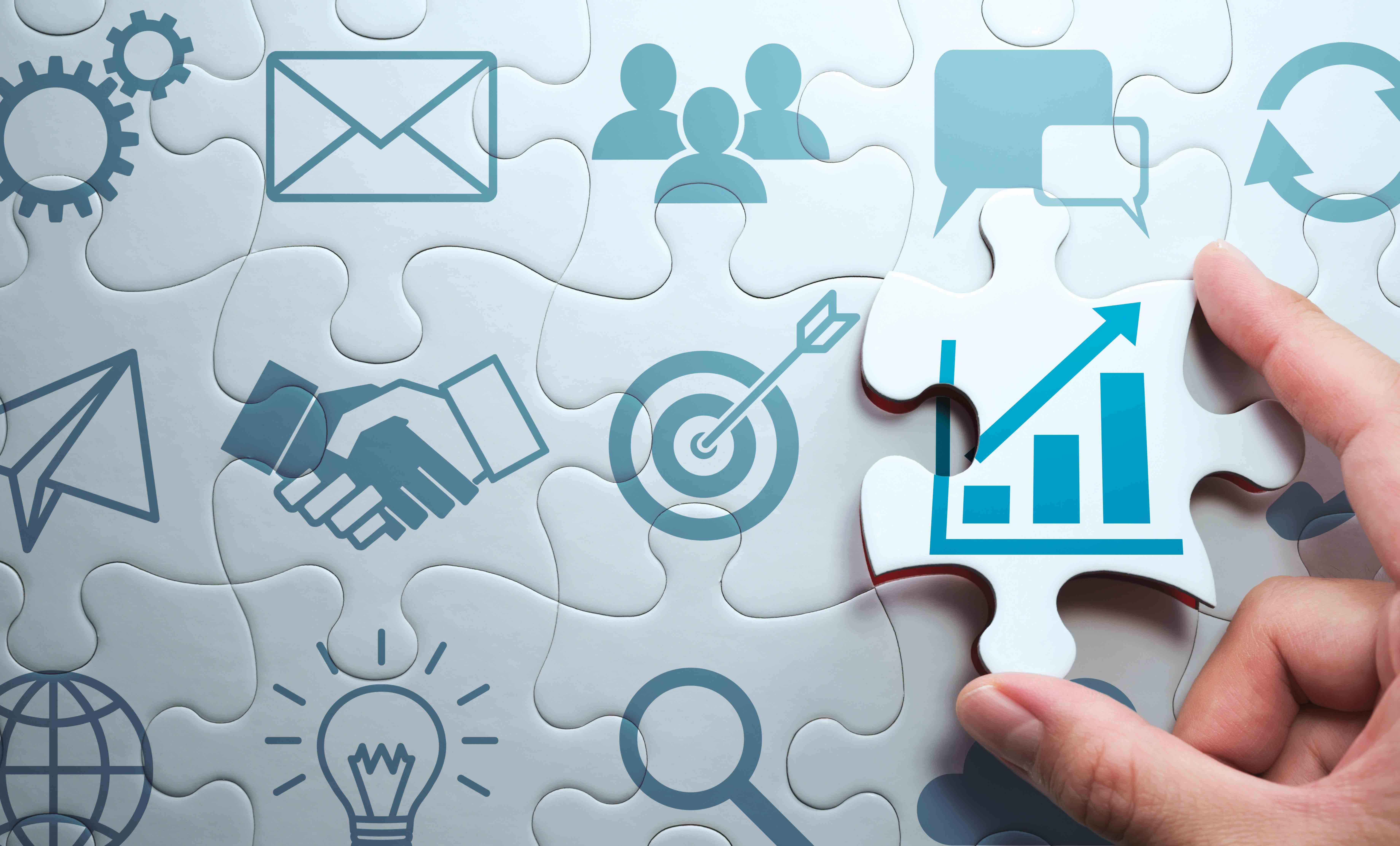 Consumidores bajo la lupa: marcas aplican más herramientas digitales para replantear estrategias comerciales ante el Covid-19