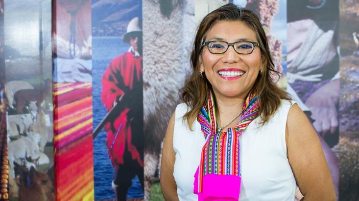 """Caja Los Andes: """"Si se dan las leyes que condonan deudas e intereses quiebran todas las microfinancieras"""""""