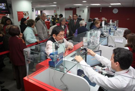 asomif-mas-de-200-distritos-perderian-acceso-a-microfinancieras-si-se-congelan-deudas