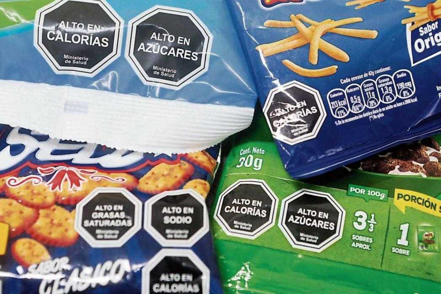 minsa-apelara-resolucion-de-indecopi-que-declara-ilegal-criterios-sobre-la-publicidad-de-productos-con-octogonos