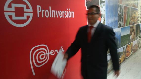 Nuevo intento de reformar Proinversión: un camino lejos del MEF y la Contraloría