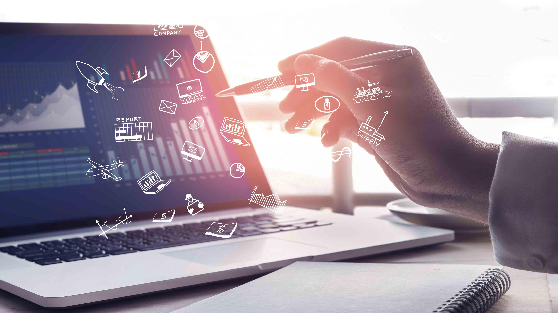 Oportunidad en pandemia: agencias digitales ganan nuevos clientes y más campañas