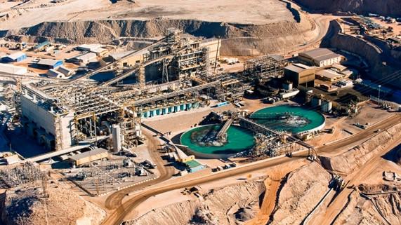 La acción de Cerro Verde mostrará volatilidad en los próximos meses, pero se apreciará hasta 40% respecto a su valor actual