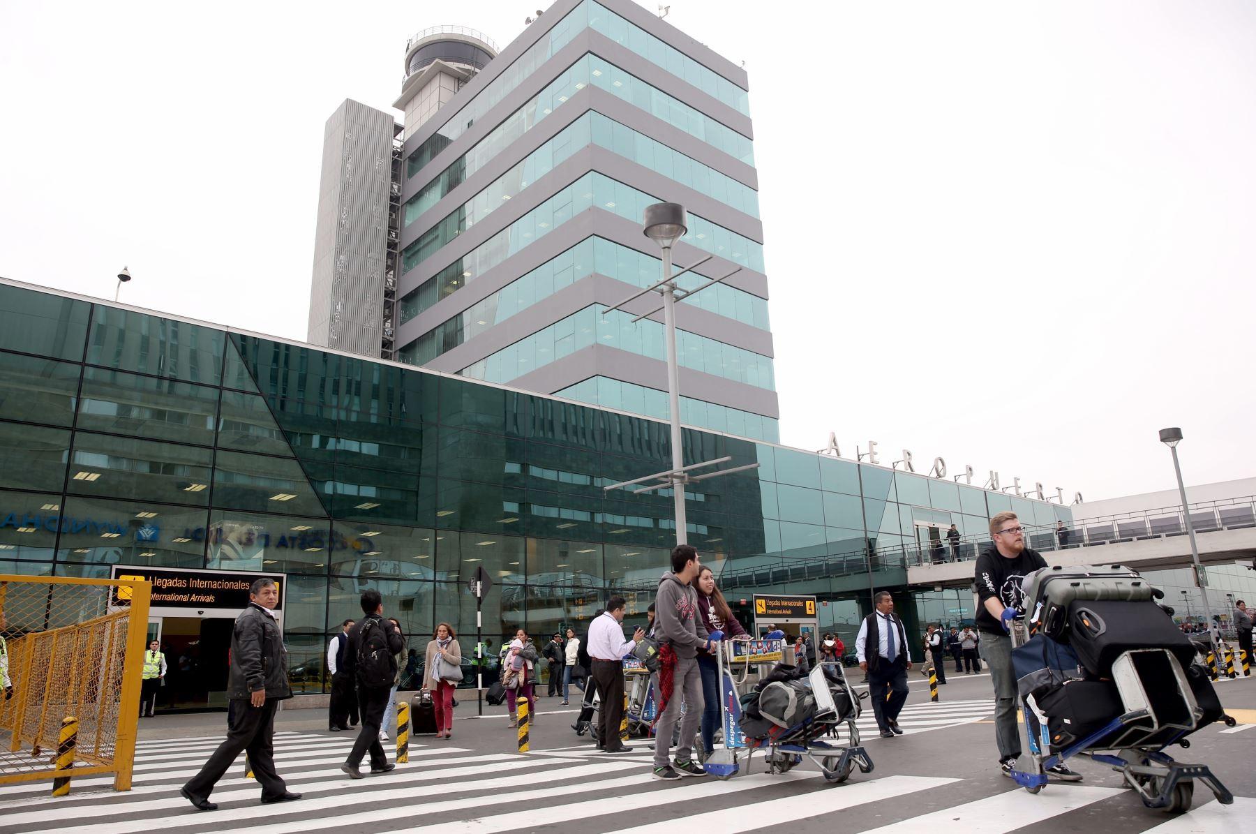 mtc-los-vuelos-a-nivel-nacional-regresaran-en-la-primera-quincena-de-julio