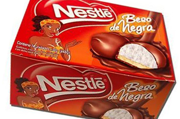 No me quites a mi Negrita