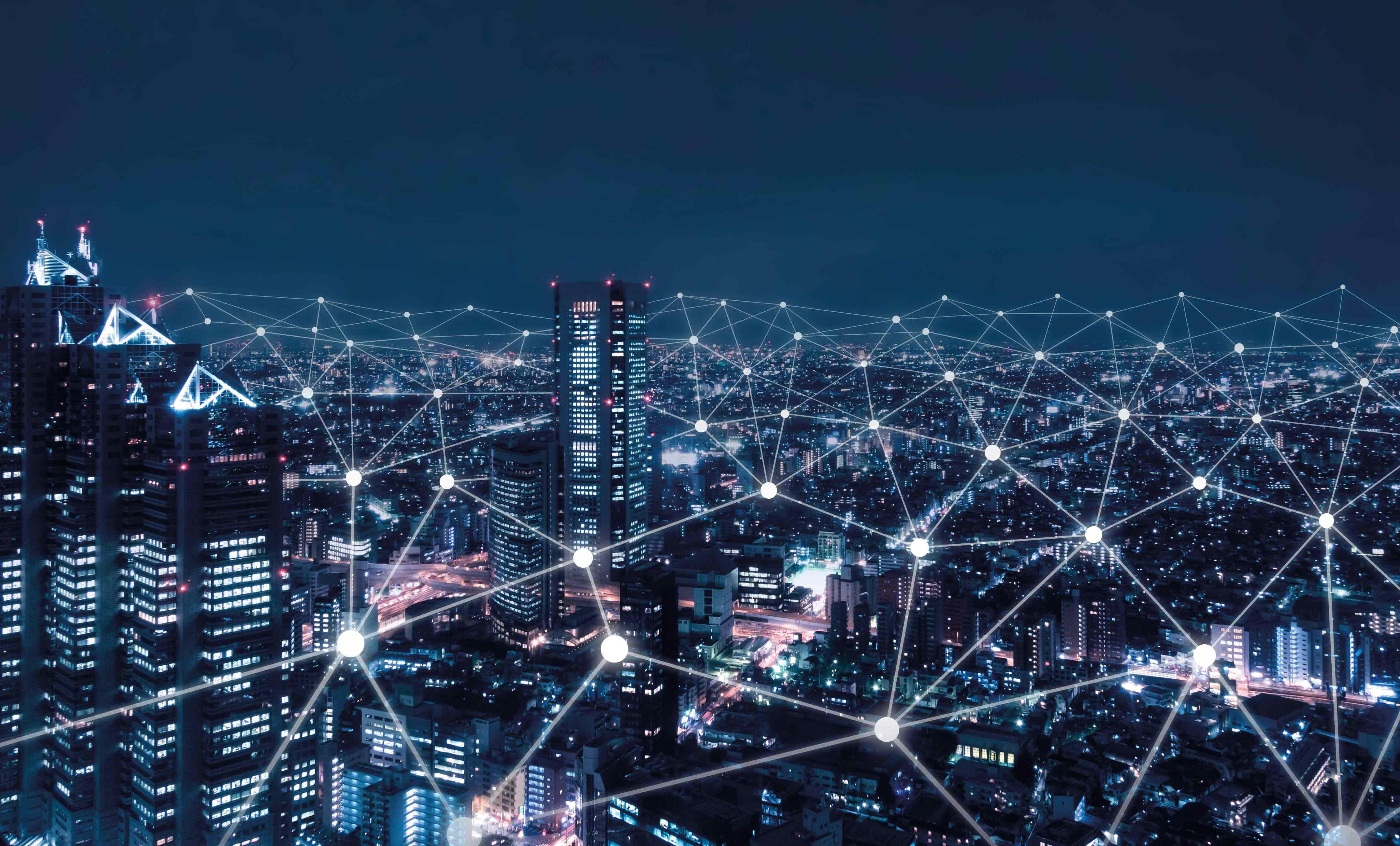 Telefónica, Claro, Internexa y Optical apuestan por soluciones en la nube y de colaboración para mitigar efectos del Covid-19