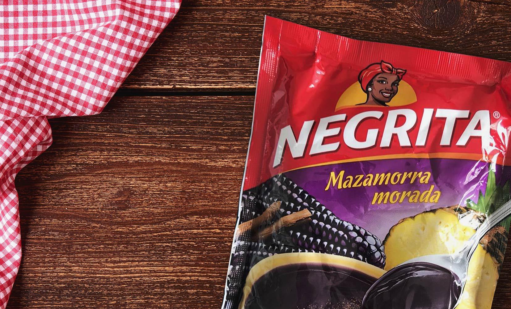 Caso Negrita: beneficios en el largo plazo, bajo riesgo en el corto