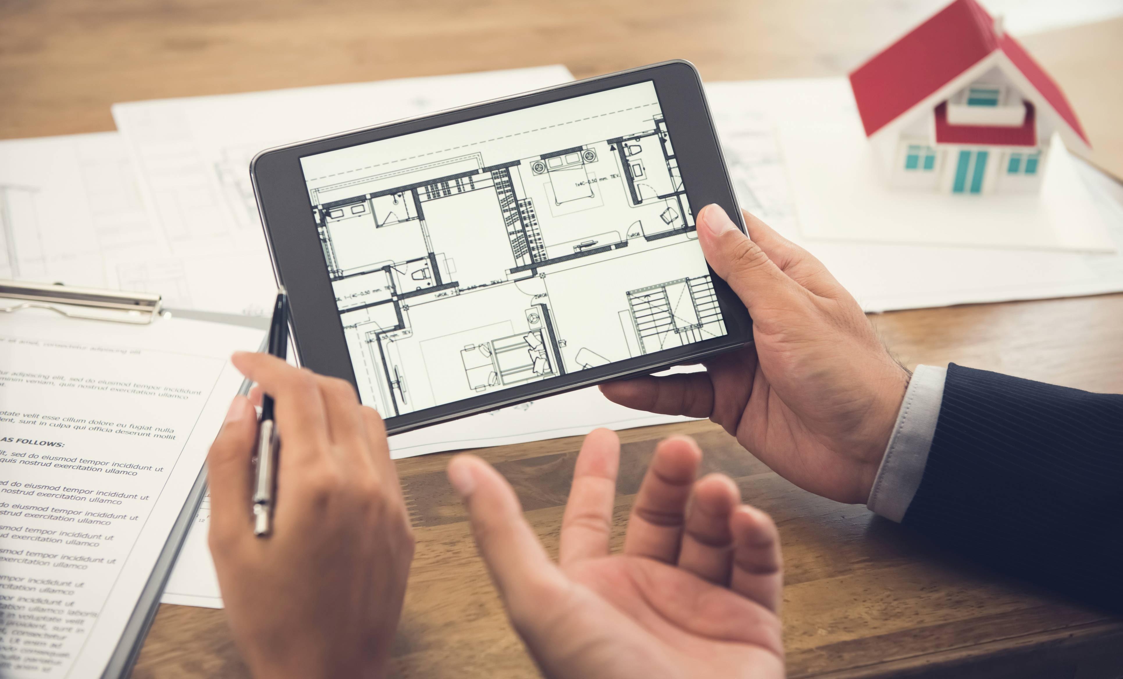 inmobiliarias-adaptan-productos-covid-19