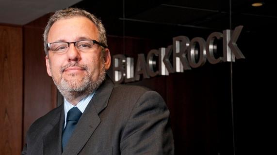 blackrock-quizas-en-este-momento-peru-es-victima-de-su-propio-exito
