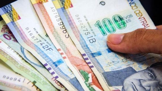 Reclasificación crediticia de entidades estatales no afectará capacidad de financiamiento pública