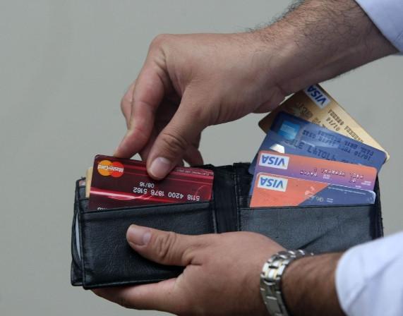 moodys-congelamiento-de-pagos-de-creditos-detendria-colocaciones