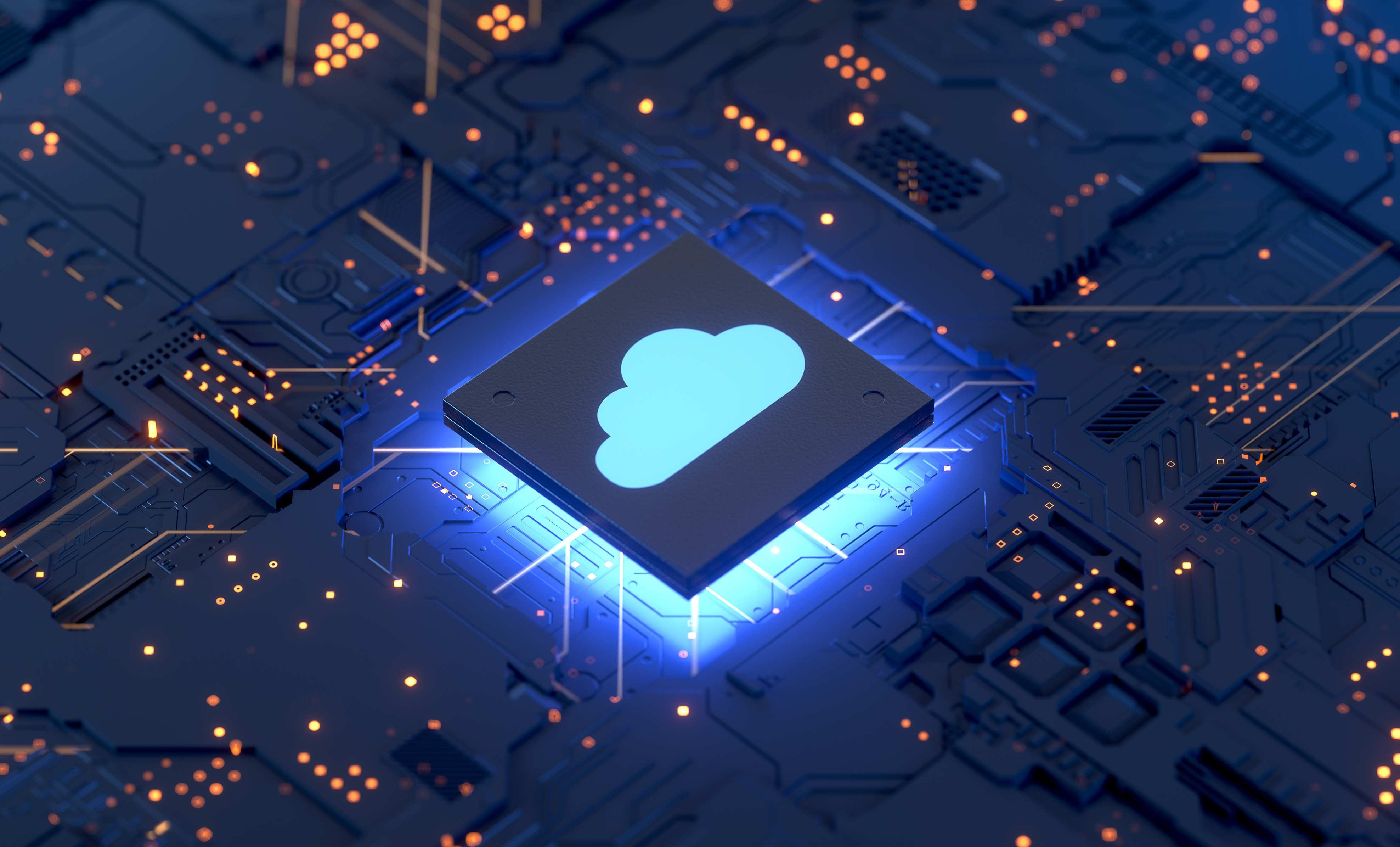 Desafíos de seguridad para operar en la nube