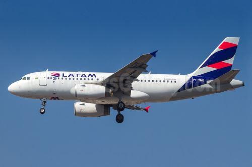 latam-airlines-brasil-se-acoge-a-la-ley-de-bancarrota-de-estados-unidos