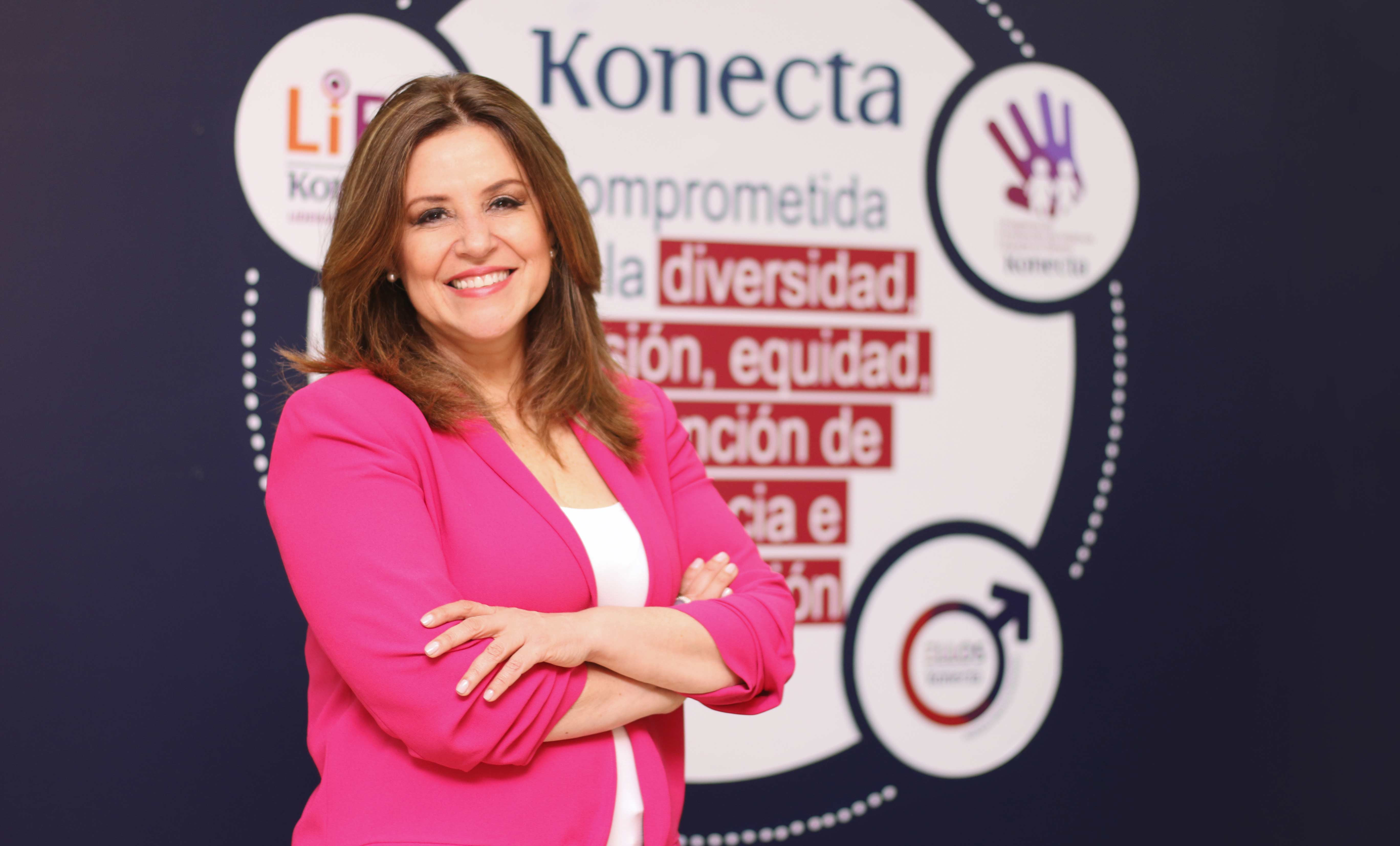 """Konecta Perú sobre crisis por Covid-19: """"Nuestros servicios eran esenciales, nos basamos en lo que salió en la ley"""""""