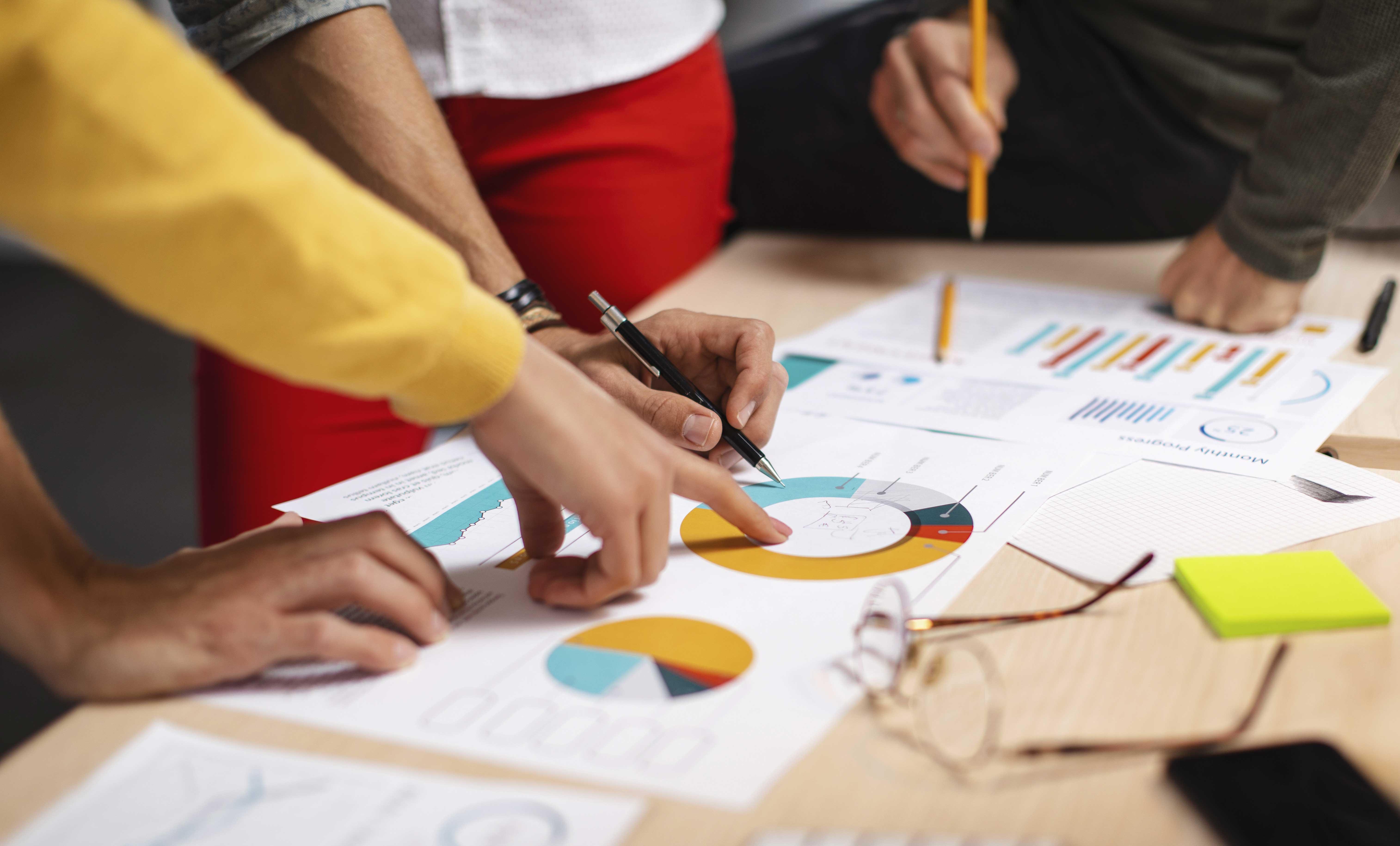 agencias-de-comunicaciones-crece-demanda-por-manejo-de-crisis-y-comunicacion-internanbsp