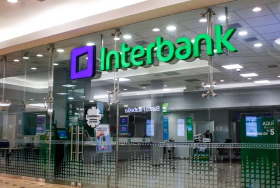 interbank-coloco-bonos-en-el-mercado-internacional-por-us300-millones
