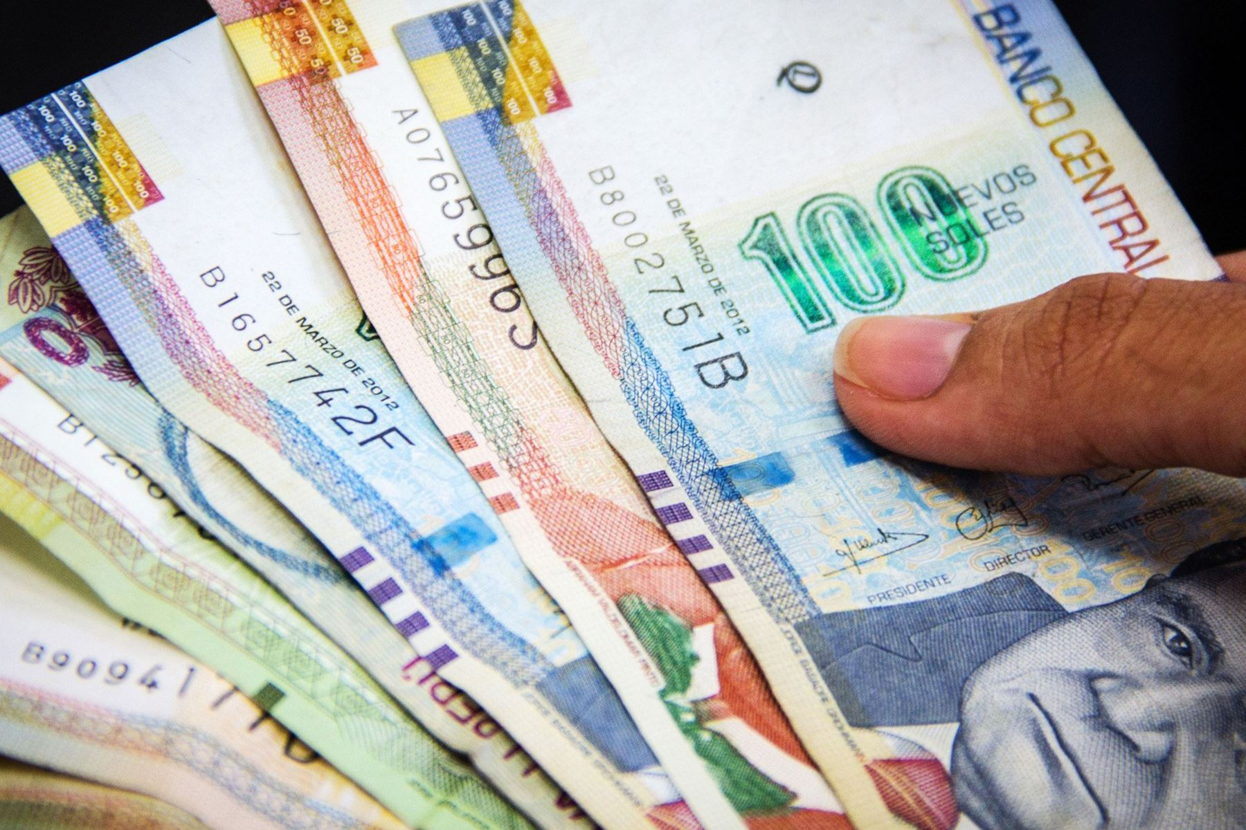 empleadores-deben-pagar-gratificaciones-como-maximo-hasta-el-15-de-julionbsp