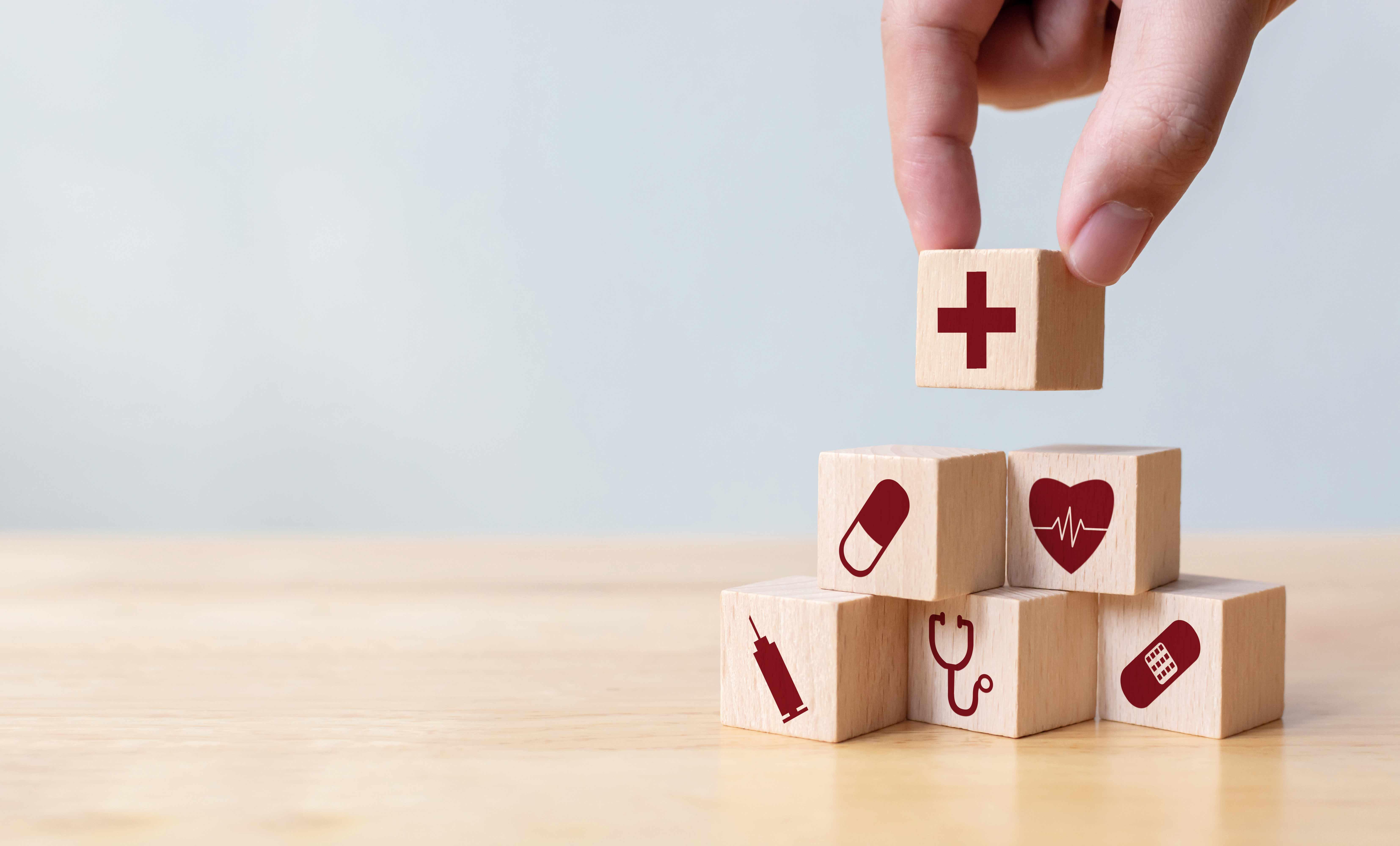 los-programas-de-salud-mental-fidelizan-al-talento-durante-la-pandemia-del-covid-19