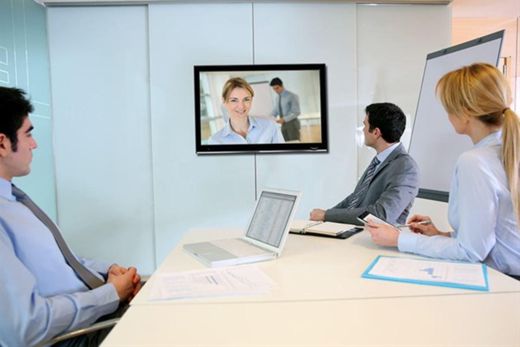 cooperativas-quedaron-facultadas-para-organizar-asambleas-virtuales