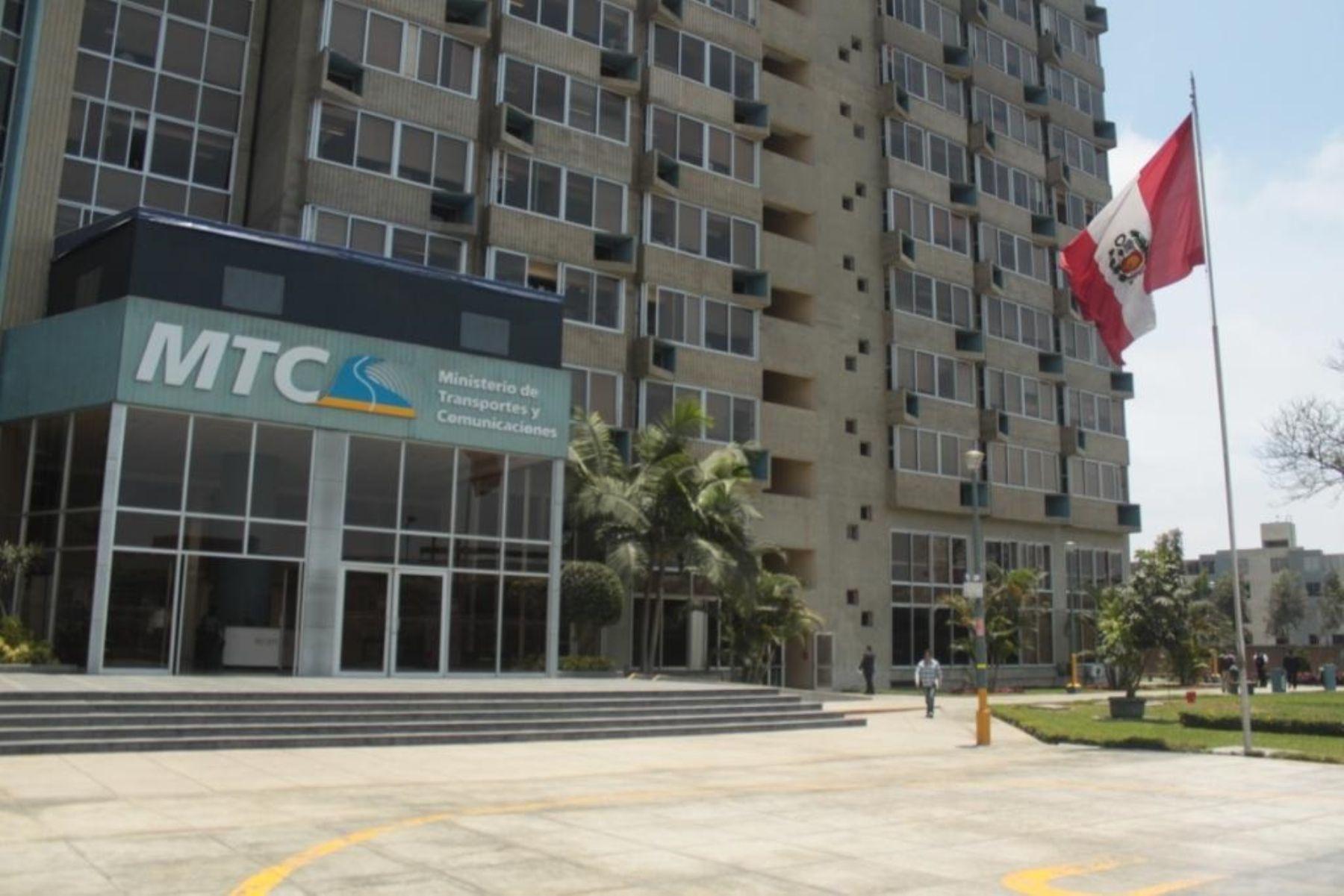 mtc-se-modifica-protocolo-sanitario-sectorial-para-la-prevencion-del-covid-19-para-los-servicios-de-telecomunicaciones