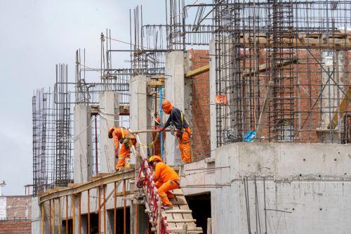tasa-de-desempleo-se-situo-en-551-entre-abril-y-junio-en-lima-metropolitana