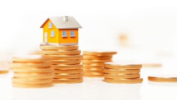 Tasas de préstamos hipotecarios se mantendrán bajas pese a mayor demanda