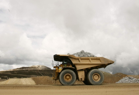 sierra-metals-yauricocha-redujo-su-productividad-20-en-segundo-trimestre