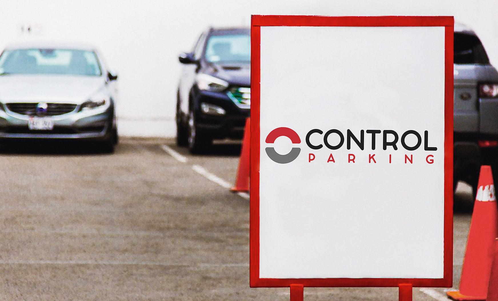 foco-en-grupo-control-duena-de-control-parking-tendra-una-linea-de-administracion-de-edificios-para-reducir-los-impactos-del-covid-19