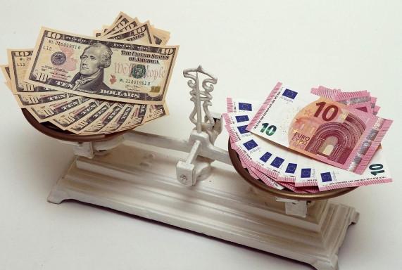 El euro mantendrá tendencia alcista en lo que queda del año ante rápida recuperación de la economía europea