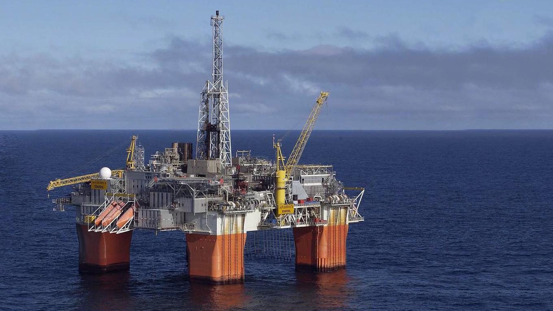opep-acordo-reducir-recortes-de-produccion-en-agosto-y-precio-de-petroleo-cerro-a-la-baja