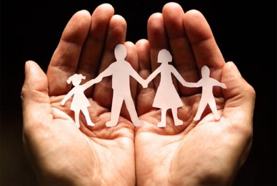 seguros-de-vida-primas-tenderian-al-alza-en-el-mediano-plazo