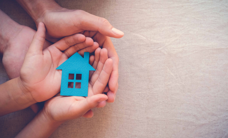 segunda-vivienda-en-busca-de-la-casa-segura