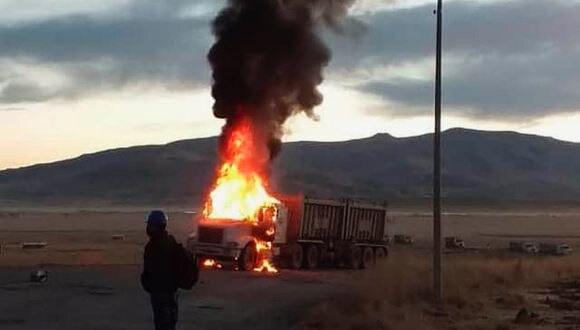 snmpe-condeno-ataques-violentos-a-camiones-de-las-bambas-en-cusco