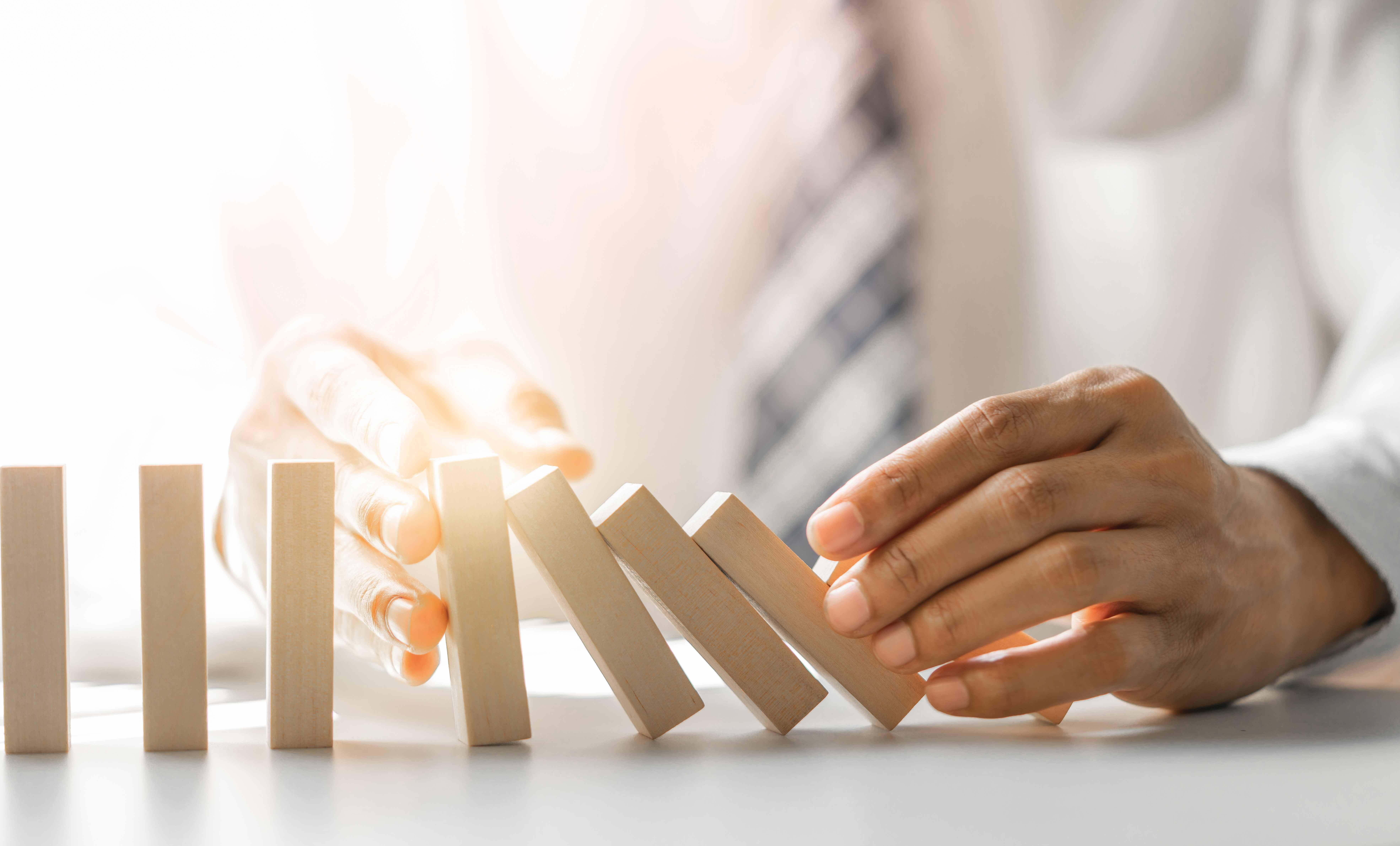 Empresas ampliarán alcance de programas de compliance para reducir riesgos legales
