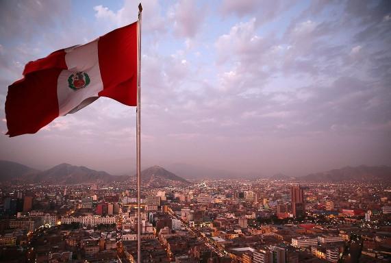 El aumento de la deuda pública no pondrá en riesgo la calificación crediticia de Perú