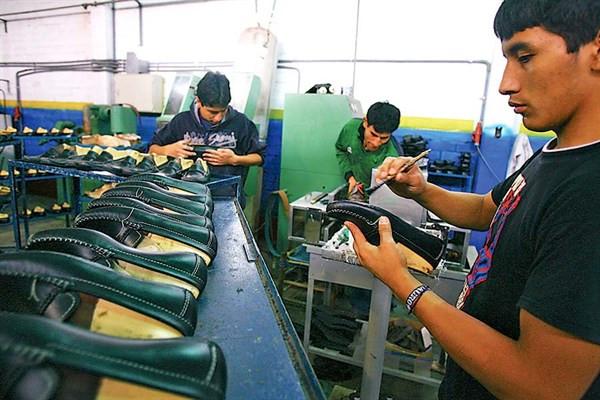 produce-encargo-cartera-de-parques-industriales-por-us1300-millones