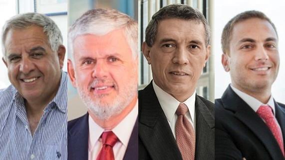 los-nuevos-directores-de-volcan-y-otras-movidas-empresariales