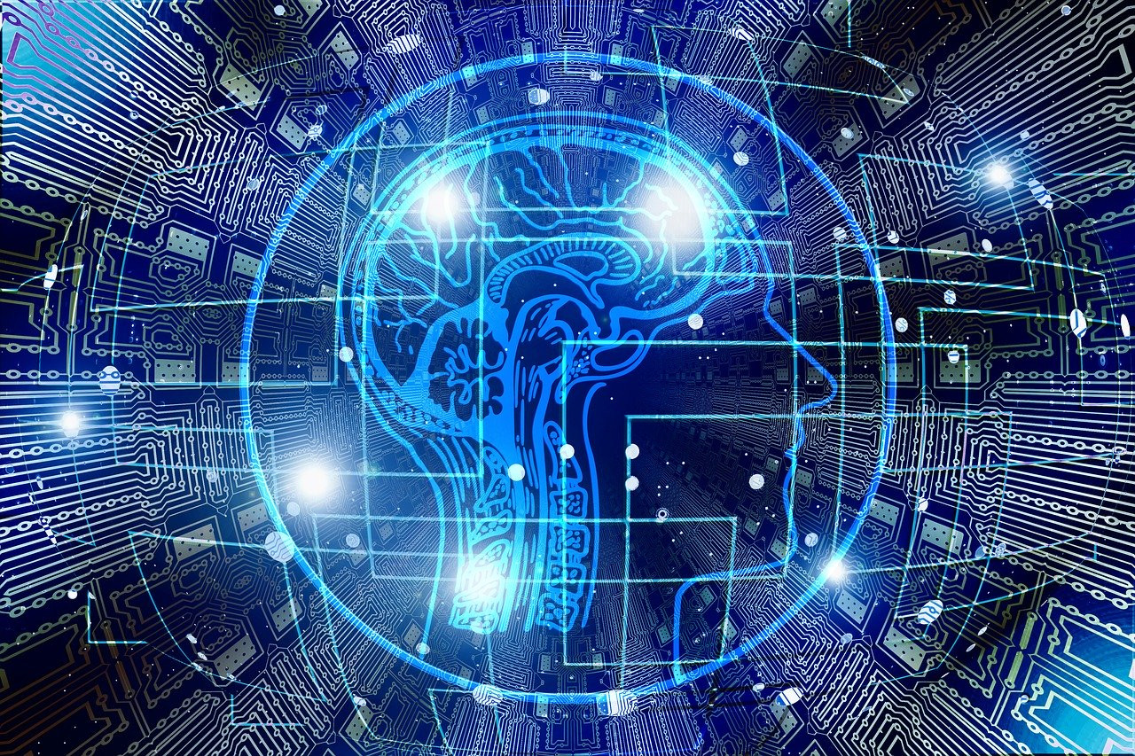 Megatendencias: tecnologías disruptivas, su impacto en nuestras vidas y en la economía global