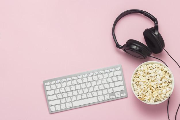 Cómo hacer un evento online exitoso