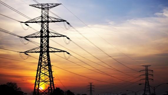 enel-obtuvo-utilidad-neta-de-s80-millones-en-segundo-trimestre