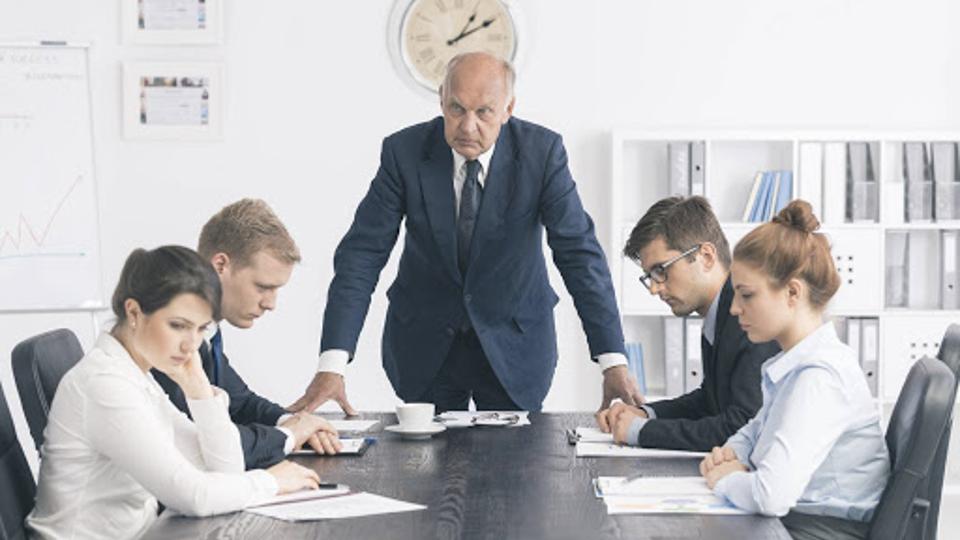 Paradigmas a vencer para que la empresa familiar crezca en la adversidad