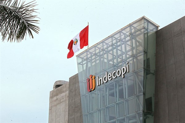 indecopi-confirmo-sancion-de-30-uit-a-crediscotia-financiera-por-discriminacionnbsp