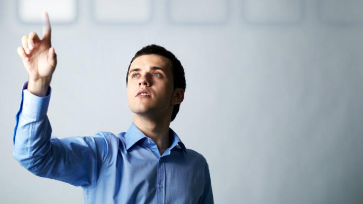 Sueldos post maestrías: ¿Cuál es el retorno de un MBA?