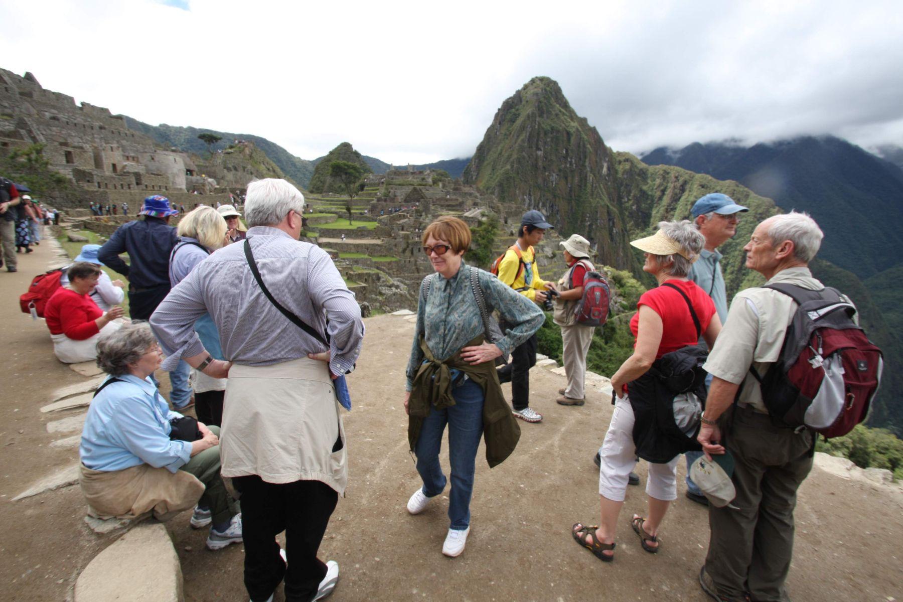 colapso-de-turismo-podria-desencadenar-la-proxima-etapa-de-la-crisis