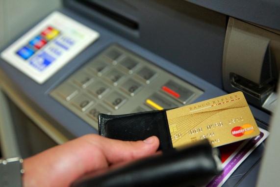 <p>Tarjetas de crédito: más competencia y menores tasas en el mediano plazo</p>