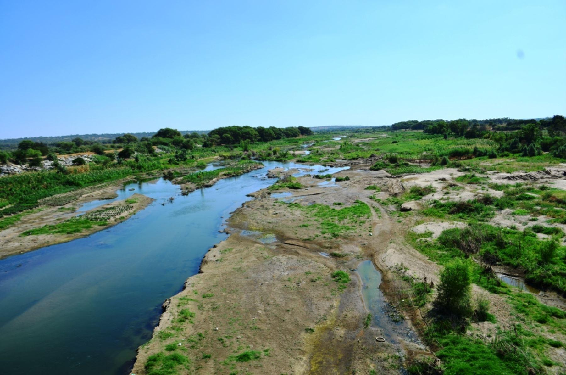 Tambo Grande, ¿distrito ecológico?