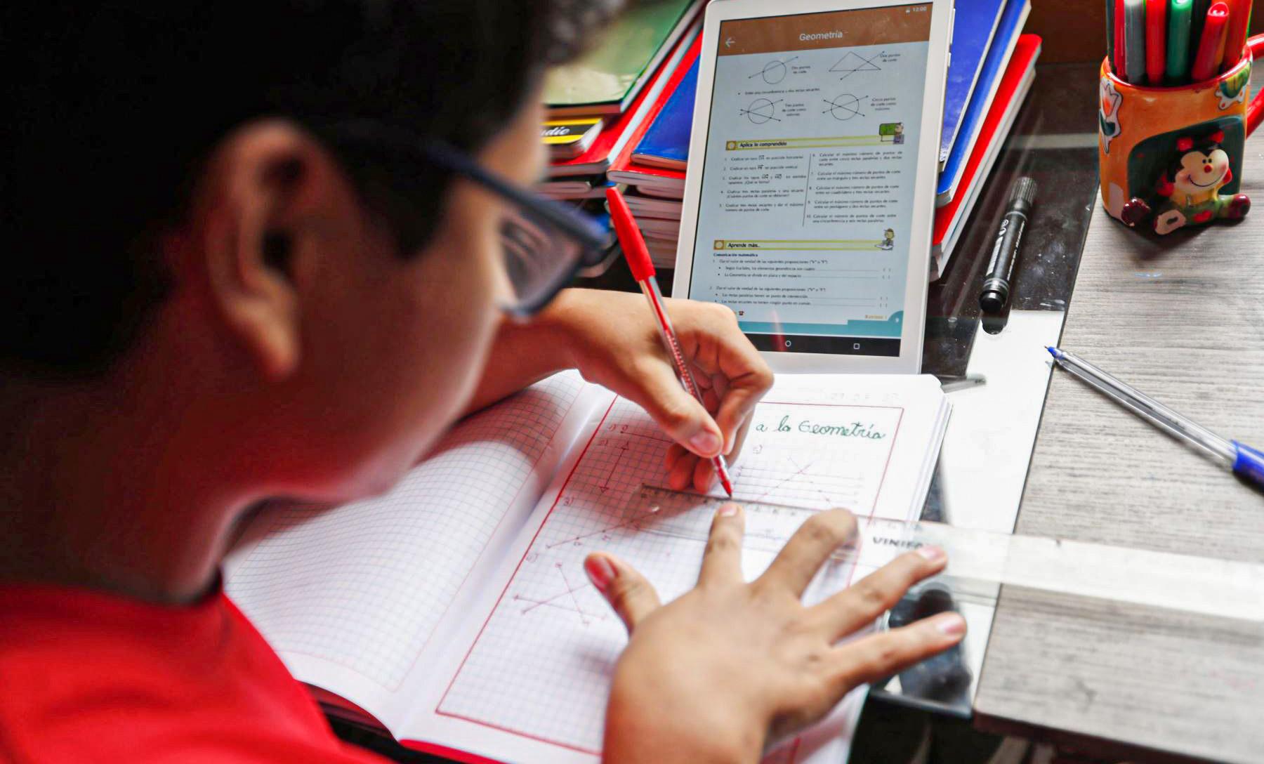 Radar legal: Proyectos del Congreso ponen en riesgo la sostenibilidad de instituciones educativas