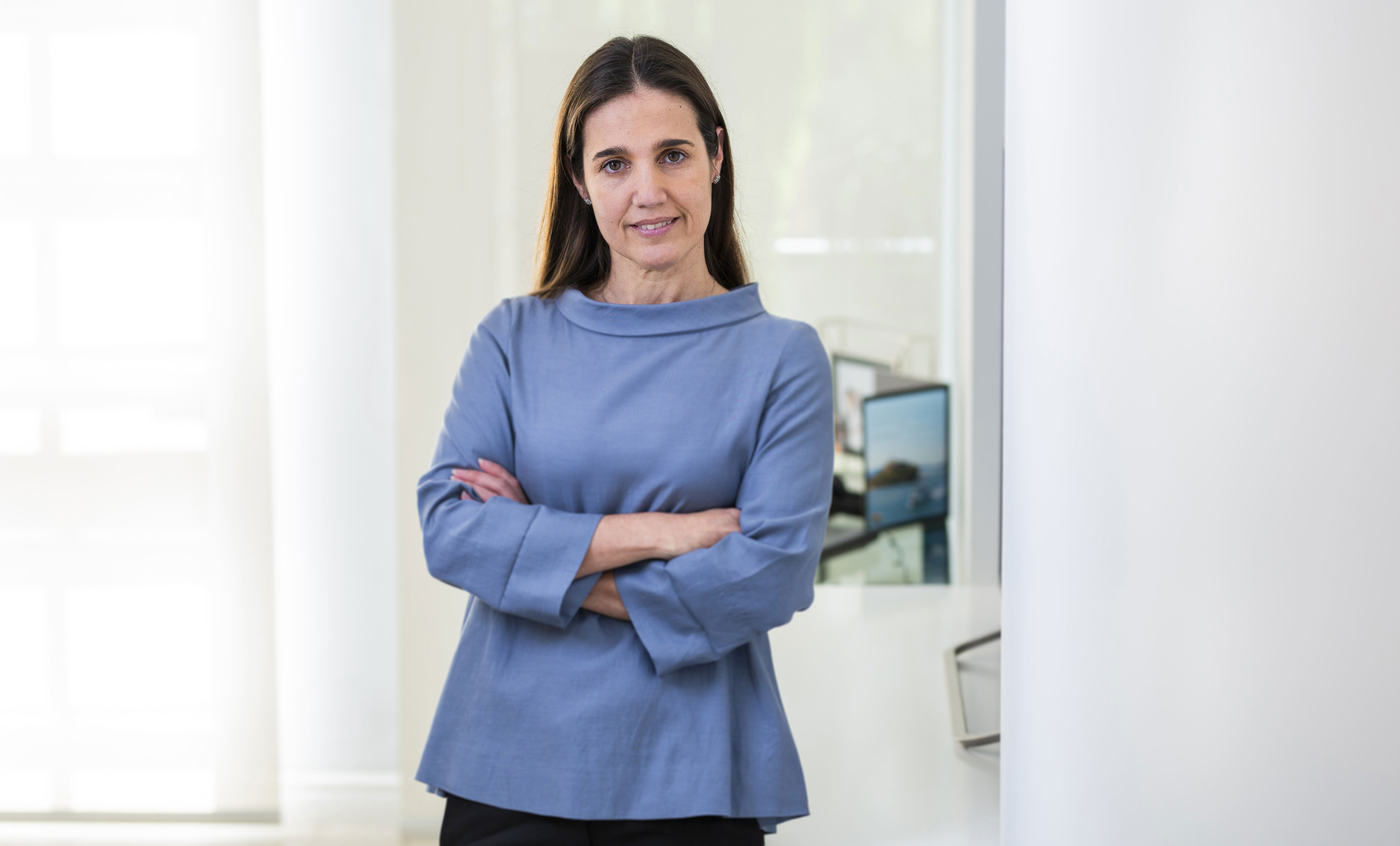 """Ripley Perú sobre e-commerce: """"Nos convertimos sin perder nuestro foco"""""""