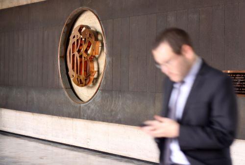 bcr-sistema-financiero-reprogramo-creditos-por-36-de-su-carteranbsp